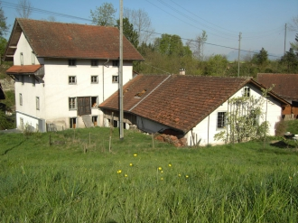 Obere Mühle (2/3)
